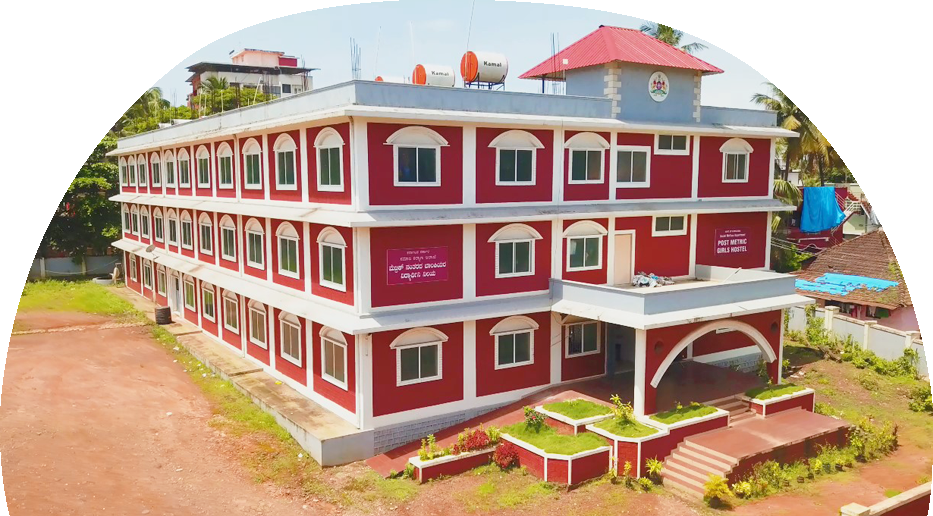 Dakshina kannada nirmithi kendra nitk srinivasnagar for Best house designs mangalore
